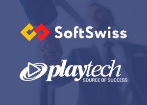 SoftSwiss-Expands-its-Deal-with-Playtech