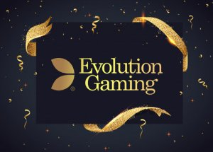 evolution-wins-live-casino-supplier-of-the-year-award-for-11th-year-running-at-the-egr-b2b-awards