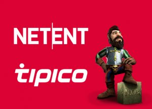 netnet-secures-us-deal-with-tipico