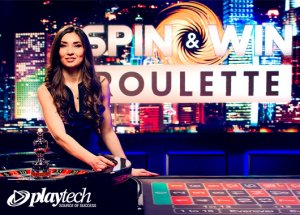 playtech-and-pokerstars-casino-launch-spin-and-win-live-roulette-in-spain