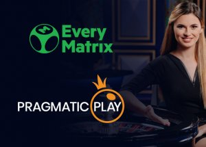 pragmatic-play-launches-live-offering-with-everymatrix