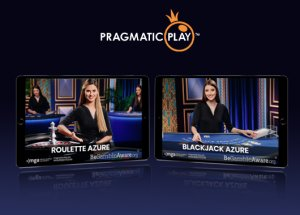 pragmatic-play-launches-roulette-azure-and-blackjack-azure