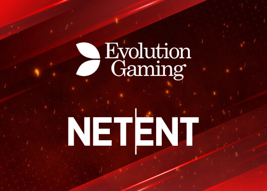 UK CMA Investigating Proposed Acquisition of NetEnt by Evolution Gaming