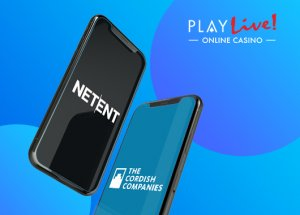 netent-set-for-further-us-expansion-with-the-cordish-companies-launch-in-pennsylvania