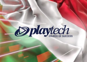 playtech-launches-live-casino-jackpot-in-italy