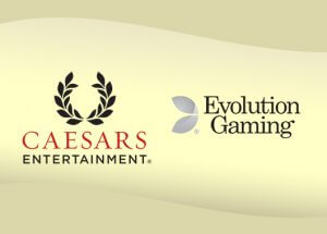 evolution-and-caesars-entertainment-launch-online-live-casino-in-pennsylvania
