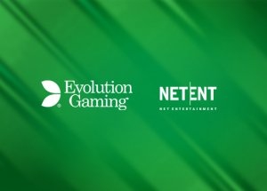 evolution-gets-cma-approval-for-netent-acquisition