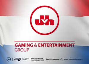 evolution-partners-with-jvh-gaming-and-entertainment-group-in-the-netherlands