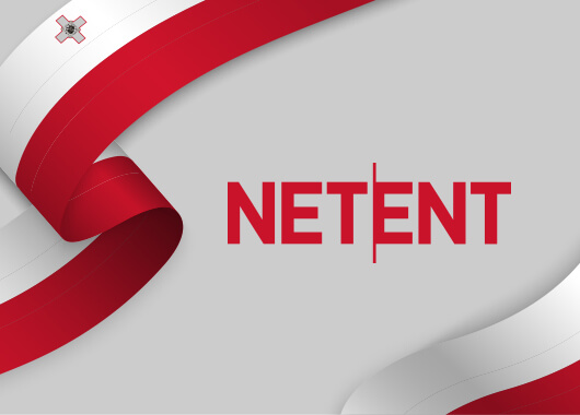 NetEnt Shuts Down Live Casino and Begins Lay-Offs