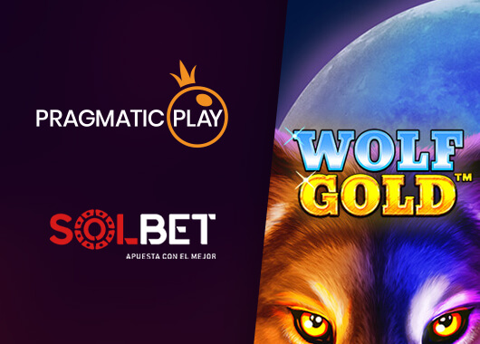 Pragmatic Play Goes Live in Peru with Solbet