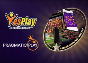 lbj_pragmatic_play_enters_south_africa_with_cdp_gaming_technologies_deal