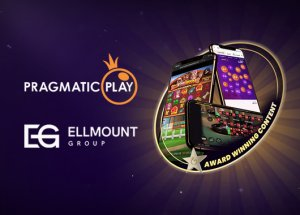 pragmatic_play_delivers_multiple_products_to_ellmount_gaming