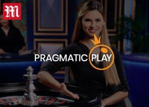 pragmatic_play_mansion