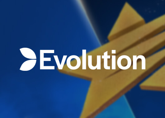 Evolution's Content Live with AGLC