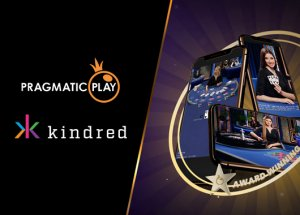 pragmatic_play_hits_live_casino_deal_with_kindered