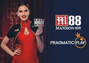 pragmatic_play_smashes_m88_dedicated_live_casino_studio_launch