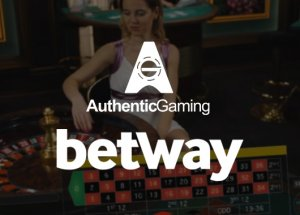 authentic_gaming_launches_cricket_roulette_live_with_betway