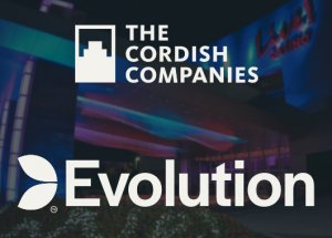 evolution_enters_into_agreement_with_cordish_gaming_group_in_pennsylvania