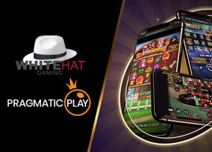 pragmatic_play_provides_hat_gaming_with_multiple_verticals