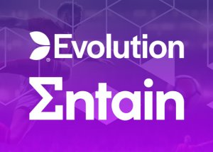 EVOLUTION-GO-LIVE-FOR-ENTAIN-LADBROKES-CORAL-AND-GALA-IN-THE-UK