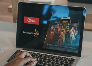 pragmatic_play_announces_long_term_partnership_with_32red