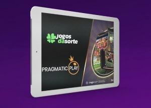 pragmatic_play_grows_brazilian_presence_with_jogos_da_sorte_deal