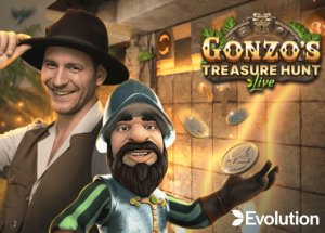 evolution_launches_gonzos_treasure_hunt_blending_live_casino_and_slots_as_the_worlds_first_online_game_show_with_vr_mode