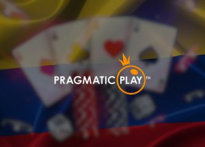 pragmatic-play-receives-colombian-certification-for-live-casino-games
