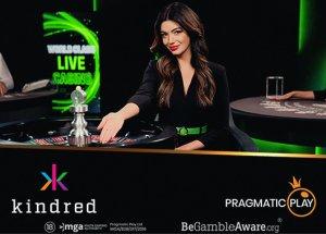 pragmatic_play_releases_unibets_dedicated_live_casino_studio