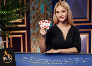 PRAGMATIC-PLAY-INTEGRATES-WITH-COOLBET-TO-PROVIDE-SLOT-AND-LIVE-CASINO-PRODUCTS
