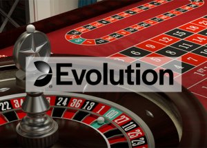 evolution_launches_third_us_live_casino_studio_serving_new_michigan_market