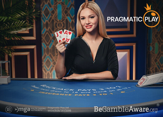 Pragmatic Play Enhances Offering with Additional Azure Titles
