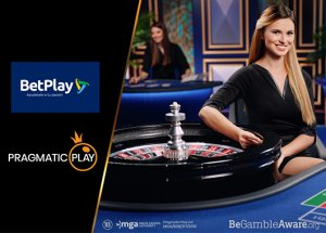 pragmatic_takes_live_casino_offering_live_with_betplay