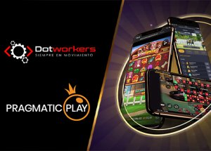 PRAGMATIC-PLAY-GROWS-LATAM-PRESENCE-TAKING-THREE-VERTICALS-LIVE-WITH-DOTWORKERS
