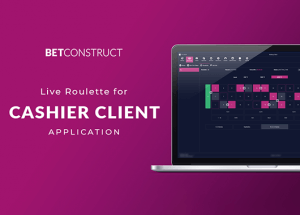 bet_construct-enables_its_live_roulette_for_betshop_operations