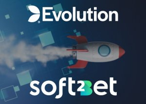 evolution_to_launch_exclusive_live_casino_environment_for_soft2bet_brands_