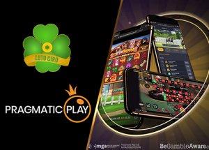 pragmatic_play_improves_brazil_footprint_with_loto_giro_deal