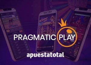 pragmatic_play_sings_multi_content_deal_with_apuesta_total_in_peru_lbj